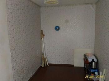 Продажа 2-к квартиры ферма,2, 46.0 м² (миниатюра №7)
