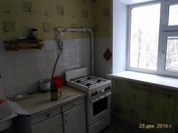 Продажа 2-к квартиры ферма,2, 46.0 м² (миниатюра №4)