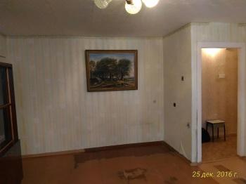 Продажа 2-к квартиры ферма,2, 46.0 м² (миниатюра №2)