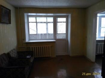 Продажа 2-к квартиры ферма,2, 46.0 м² (миниатюра №3)