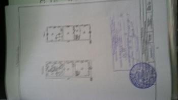Продажа 3-к квартиры Серова, 12