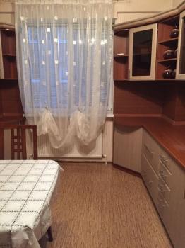 Продажа 2-к квартиры Масгута Латыпова, д. 58