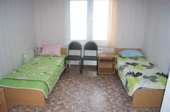 Аренда 3-к квартиры Привокзальная, 52