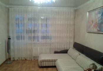 Продажа 1-к квартиры Адоратского,56