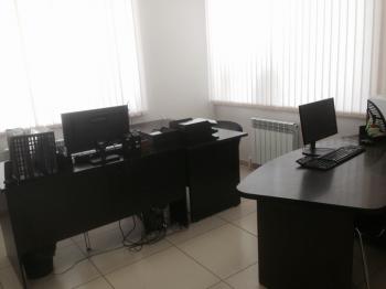 Аренда  офисно-торговые ул.Мелиораторов 9А, Высокая Гора