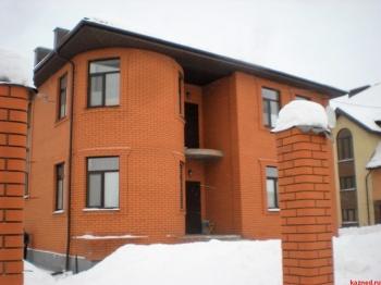 Продажа  дома Центральная, Салмачи