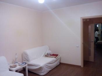 Продажа 2-к квартиры Кул Гали, 27