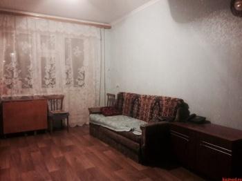 Продажа 1-к квартиры Четаева 43