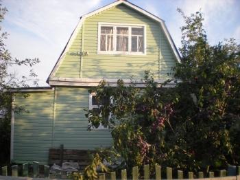 Продажа  дома Тасма 5