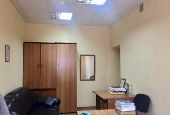 Продажа  офисы Минская 26