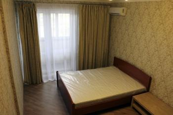Аренда 1-к квартиры проспект Альберта Камалеева 34б