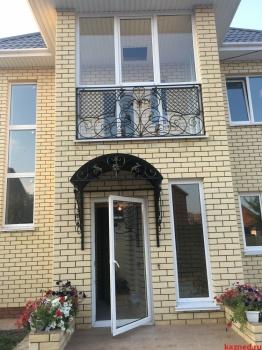 Продажа  дома поселок Большие Клыки, улица Строителей, 160.0 м² (миниатюра №2)