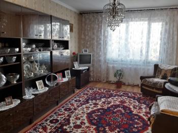 Продажа 4-к квартиры Сыртланова,1