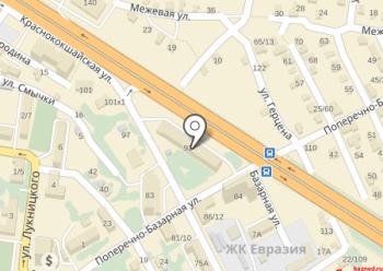 Аренда 1-к квартиры Краснококшайская,92, 33 м² (миниатюра №2)
