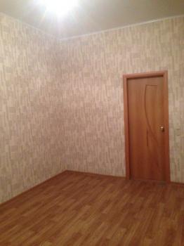 Продажа  комнаты Декабристов, 183
