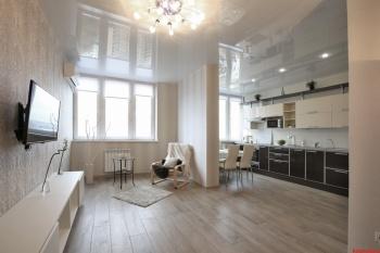 Продажа 2-к квартиры щербаковский переулок 7