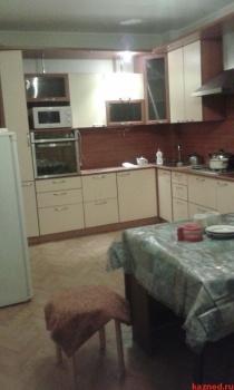 Аренда 3-к квартиры Карбышева д.63