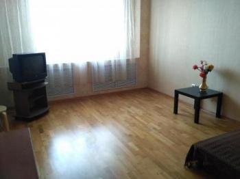 Посуточная аренда 1-к квартиры казань, ул. Зорге 53