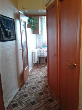 Продажа 2-к квартиры Авангардная, 167А