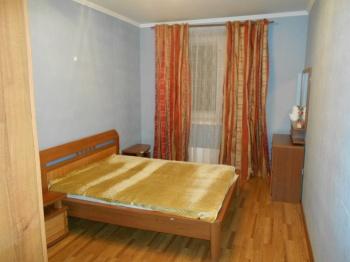 Аренда 1-к квартиры Декабристов , дом 150 казань