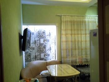 Продажа 3-к квартиры Черемховская д. 21, ЮДИНО