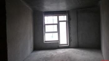 Продажа 3-к квартиры Достоевского 1