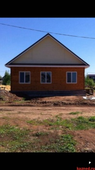 Продажа  дома Поселковая
