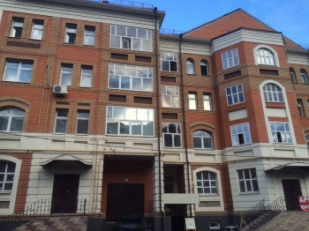 Продажа  помещения свободного назначения парижской коммуны 19