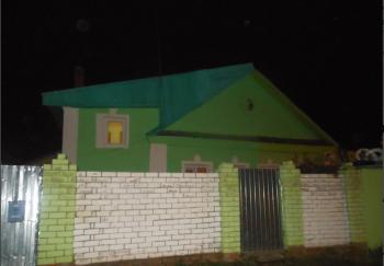 Продажа 2-к квартиры Жилой массив Дербышки