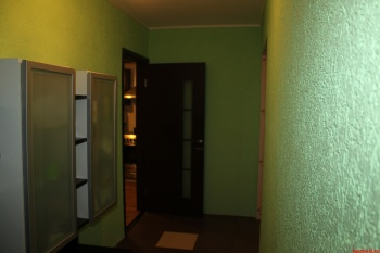 Продажа 1-к квартиры Баки Урманче, д.8