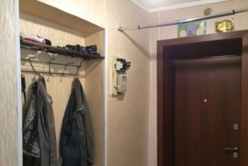 Продажа 1-к квартиры Горьковское шоссе, 33