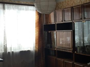 Продажа 2-к квартиры Татарстан 62