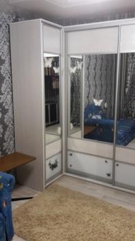 Аренда 2-к квартиры хусаина мавлютова 28
