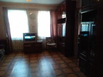 Продажа  дома Подгорная
