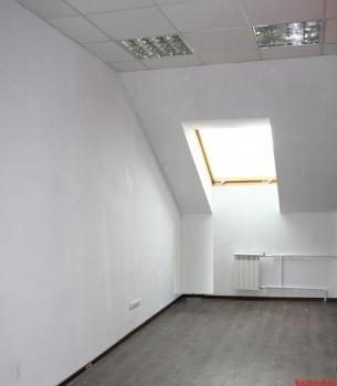 Продажа  помещения свободного назначения Лобачевского 10