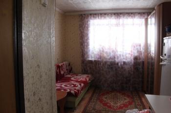 Продажа  комнаты ул.Братьев Касимовых, д. 82