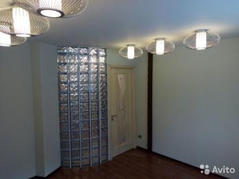 Аренда  помещения свободного назначения Фомина дом 20