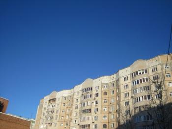 Продажа 2-к квартиры Амирхана,26а
