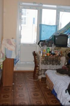 Продажа 1-к квартиры Ленина д.59