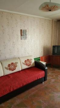 Продажа 1-к квартиры Дербышки, Липатова 1