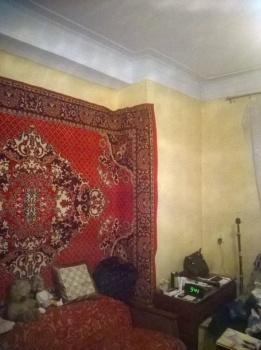 Продажа 2-к квартиры Бирюзовая д. 2, ЮДИНО
