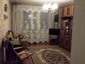 Продажа 3-к квартиры Колымская д. 22, ЮДИНО