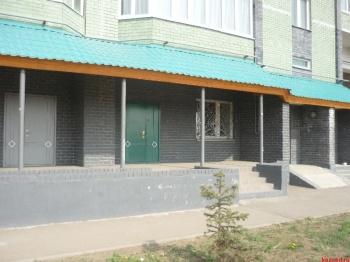 Аренда  офисно-торговые Чистопольская 79