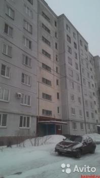 Продажа 3-к квартиры Адоратского 36
