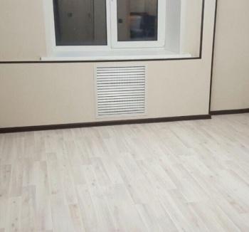 Продажа 1-к квартиры Маршала Чуйкова 63