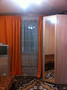 Продажа  комнаты Авангардная, д 87