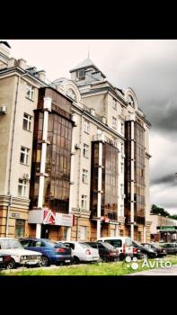 Продажа  гаража Назарбаева 10
