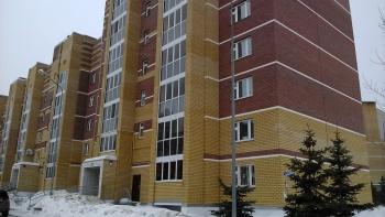Продажа 3-к квартиры Стадионная д.6