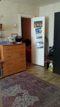 Продажа 3-к квартиры Хади такташа,101