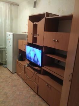 Продажа  комнаты Беломорская,33а